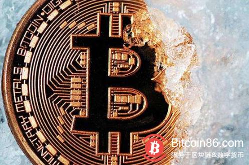 【美天棋牌】印度警方逮捕了现已不存在的Bitconnect诈骗头目