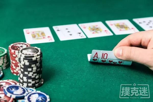 【美天棋牌】常规桌中级:一种尺度不会适合所有人
