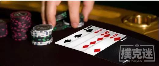 【美天棋牌】学习不同扑克项目的意义