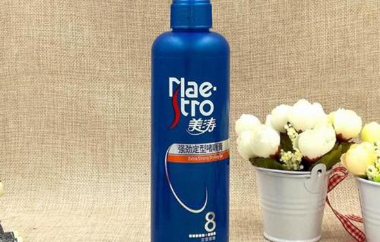 【美天棋牌】啫喱膏和啫喱水对头发有伤害吗 切忌长期频繁使用