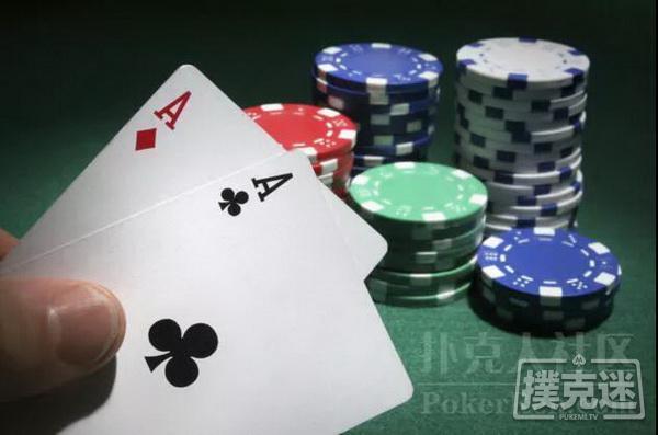 【美天棋牌】扑克基础:计算翻前发到特定起手牌的概率公式!